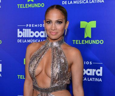 "Jennifer Lopez nago w teledysku do ""In The Morning"". Klip już na Youtube"