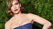 Jennifer Lopez nagrała piosenkę dla ofiar strzelaniny w Orlando
