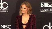 Jennifer Lopez nawiązała współpracę z Tinderem. Będzie udzielać rad miłosnych