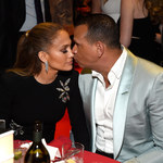Jennifer Lopez nie chce ślubu!