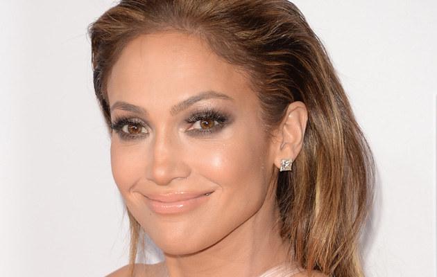 Jennifer Lopez nie jest już singielką! /Jason Merritt /Getty Images