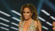 Jennifer Lopez nie spodziewała się takiego prezentu od ukochanego