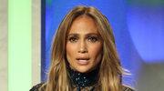 Jennifer Lopez o rozstaniu z mężem
