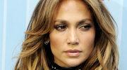 """Jennifer Lopez o swoich byłych: """"Utopiłabym ich!"""""""