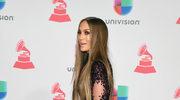 Jennifer Lopez o swoich kompleksach