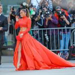 Jennifer Lopez odwołała swój ślub