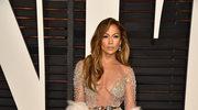 Jennifer Lopez ofiarowała milion dolarów dla ofiar huraganu Maria