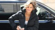 Jennifer Lopez oficjalnie ikoną stylu