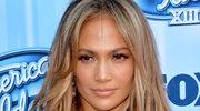 Jennifer Lopez opowiedziała o swojej kobiecości