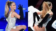 Jennifer Lopez ostro skrytykowana przez fanów!