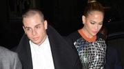 Jennifer Lopez: Oto prawdziwy powód jej rozstania z młodym kochankiem!