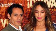 Jennifer Lopez po rozstaniu pocieszał były mąż!
