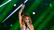 Jennifer Lopez podbija sieć zdjęciem w kusym bikini