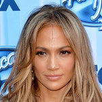 Jennifer Lopez pozostaje na diecie wegańskiej