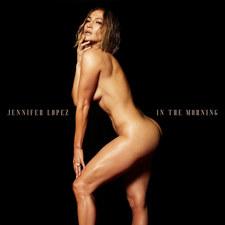 Jennifer Lopez pozuje kompletnie nago. Tak śmiałego zdjęcia jeszcze nie pokazywała
