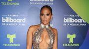 Jennifer Lopez pozwana. Wokalistka ukradła pomysł na program?
