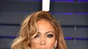 """Jennifer Lopez prezentuje nowy klip. Zobacz """"Medicine"""""""