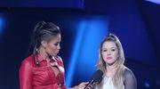Jennifer Lopez przed Super Bowl 2020: Polka Klaudia Antos wystąpi u boku gwiazdy