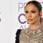 Jennifer Lopez przekazała 1 mln dolarów poszkodowanym przez huragan