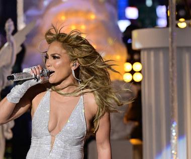 "Jennifer Lopez przyłapana z Benem Affleckiem. ""Romans alert"""