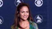Jennifer Lopez przypomniała historię słynnej kreacji z gali rozdania nagród Grammy