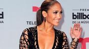 Jennifer Lopez przytyła?