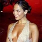 Jennifer Lopez rozbiła małżeństwo