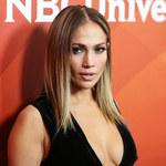 Jennifer Lopez rozpala zmysły w wodzie