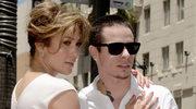 Jennifer Lopez rozstała się z młodym kochankiem!