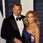 Jennifer Lopez rozstała się z partnerem. A miał być huczny ślub!