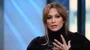 Jennifer Lopez: Rozwód wzmocnił moją rodzinę