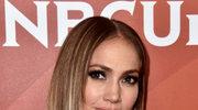 Jennifer Lopez sama poderwała swojego partnera