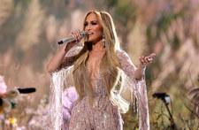Jennifer Lopez spędziła urodziny na luksusowym jachcie. Towarzyszył jej Ben Affleck