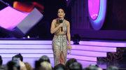 Jennifer Lopez świętuje swoje urodziny