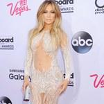 Jennifer Lopez szykuje się do ślubu z Affleckiem! Tabloid dotarł do szczegółów ceremonii!