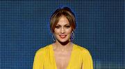 Jennifer Lopez tańczy ze swoimi dziećmi