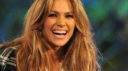 Jennifer Lopez tygrysicą