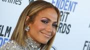 Jennifer Lopez ukrywa w mieszkaniu tajemniczego mężczyznę?!