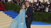 Jennifer Lopez w końcu znalazła swój ideał mężczyzny!