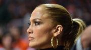Jennifer Lopez w oscarowej kreacji