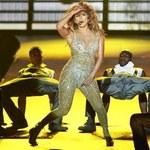 Jennifer Lopez w Polsce: Finansowa klapa?