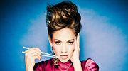 Jennifer Lopez w reklamie