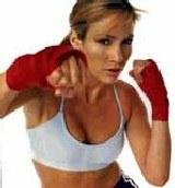 Jennifer Lopez walczy z plotkami /INTERIA.PL