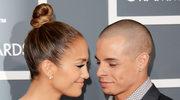 Jennifer Lopez wcale nie rozstała się z Casperem Smartem?!