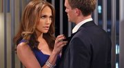 Jennifer Lopez wraca do telewizji