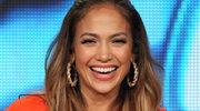 Jennifer Lopez wręczy Oscara