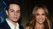 Jennifer Lopez wróci do byłego chłopaka?