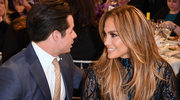 Jennifer Lopez wychodzi po raz czwarty za mąż!