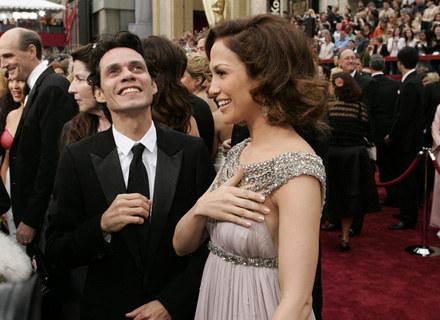 """Jennifer Lopez wyprodukuje serial na podstawie """"Pokojówki na Manhattanie"""", gdzie sama zagrała. /AFP"""
