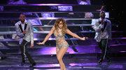 Jennifer Lopez: Występ dla katarskich linii lotniczych oprotestowany
